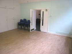 Www Creightonhouse Org Hire Rooms