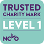 Trusted Charity